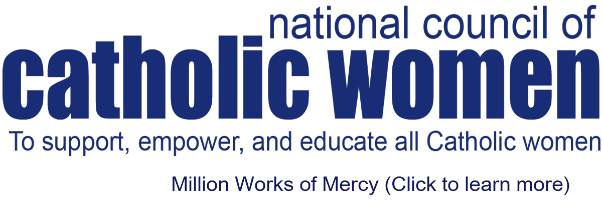 NCCW Logo high new