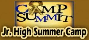 CampSummit